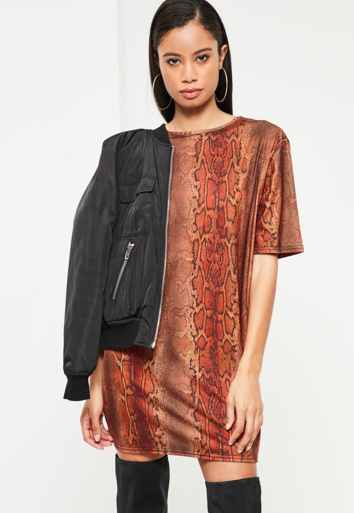 12-shirt-dress-misguided