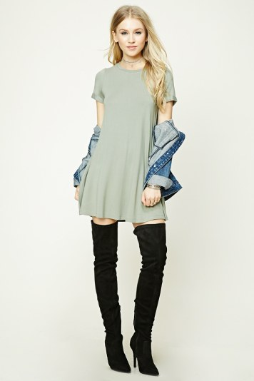 jeans-f21