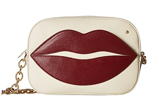 Charlotte Olympia purse