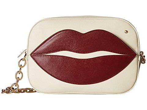 Charlotte Olympia purse