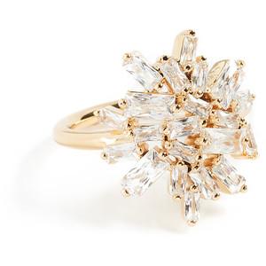 Gorjana Jewelry, Ring