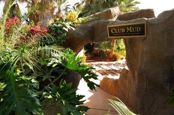 Club-Mud