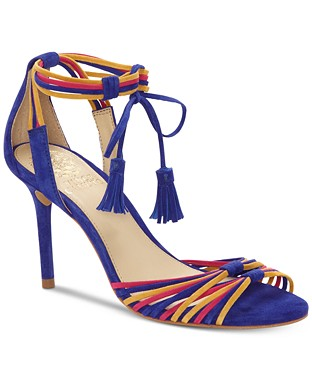 Multi color Vince Camuto